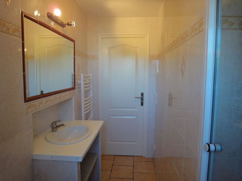Location Appartement 114195 Bidart