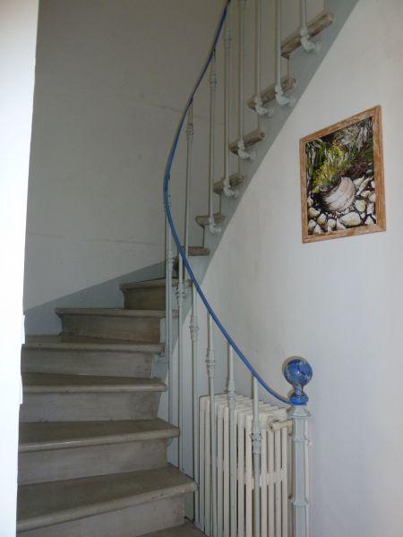 Vue autre Location Maison 114357 Argeles sur Mer
