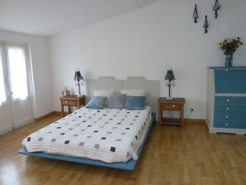 chambre 2 Location Maison 114357 Argeles sur Mer