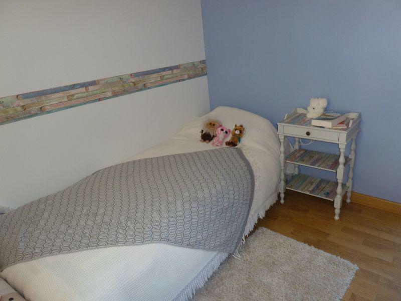 chambre 3 Location Maison 114357 Argeles sur Mer