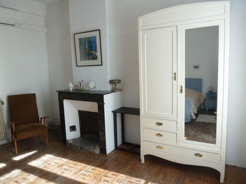 chambre 1 Location Maison 114357 Argeles sur Mer