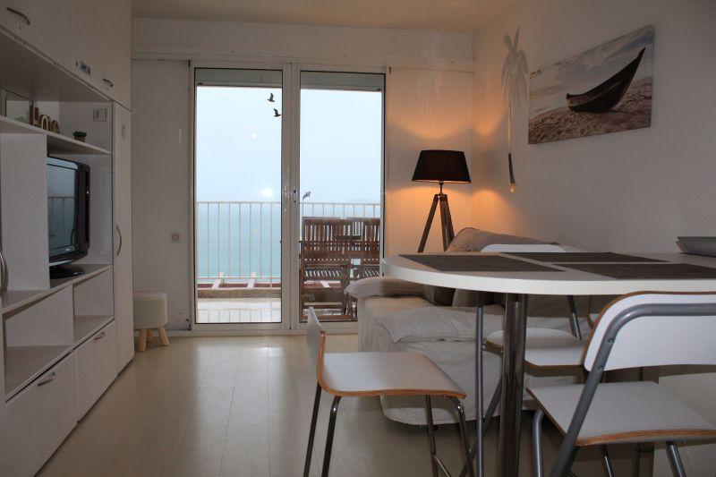 Séjour Location Studio 114751 Sanary