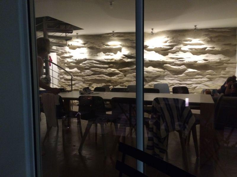Séjour Location Appartement 115112 Bonifacio