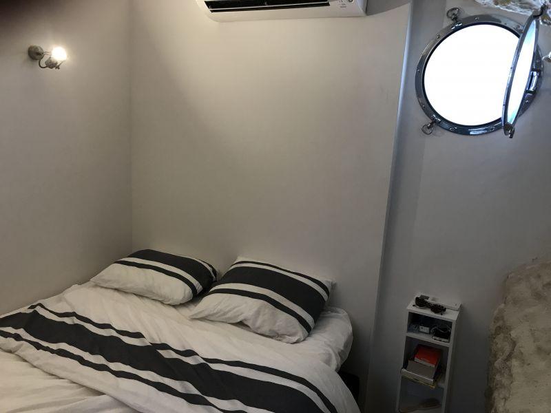 chambre 4 Location Appartement 115112 Bonifacio