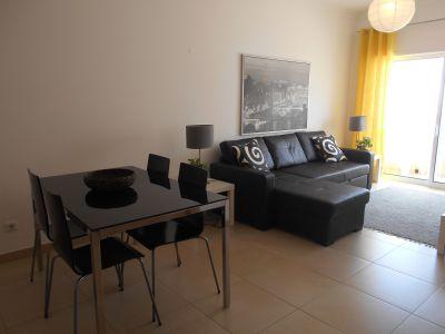 Salon Location Appartement 115348 Altura