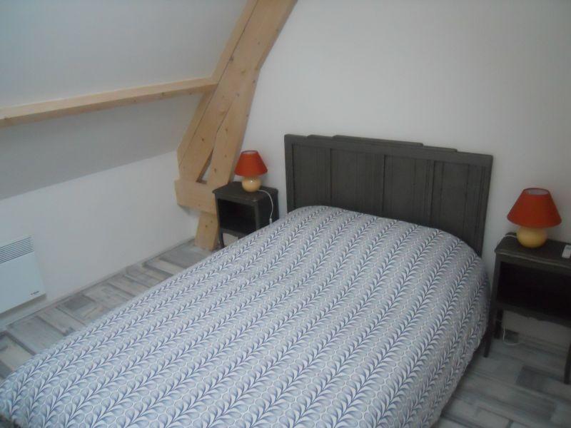 chambre 2 Location Gite 115601 Audresselles