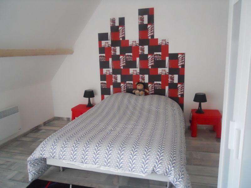 chambre 3 Location Gite 115601 Audresselles