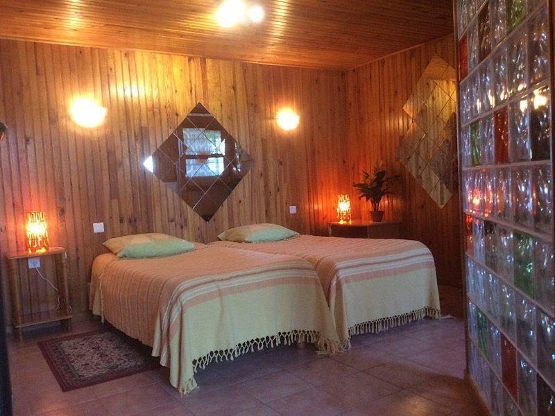 chambre 4 Location Chambre d'hôte 116605 Les Eyzies de Tayac