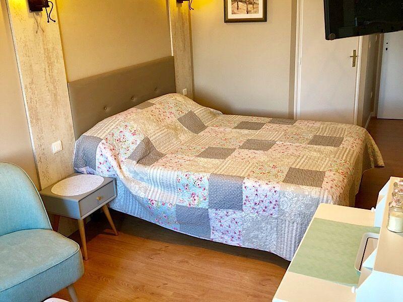 chambre 3 Location Chambre d'hôte 116605 Les Eyzies de Tayac