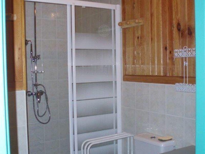 chambre 5 Location Chambre d'hôte 116605 Les Eyzies de Tayac