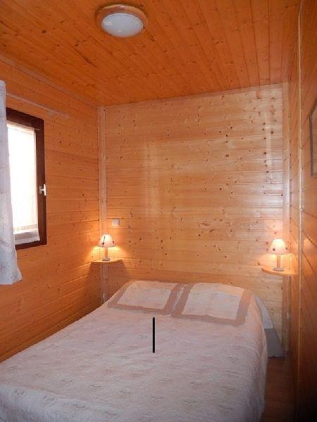 chambre 1 Location Chalet 116624 Bolquère Pyrenées 2000