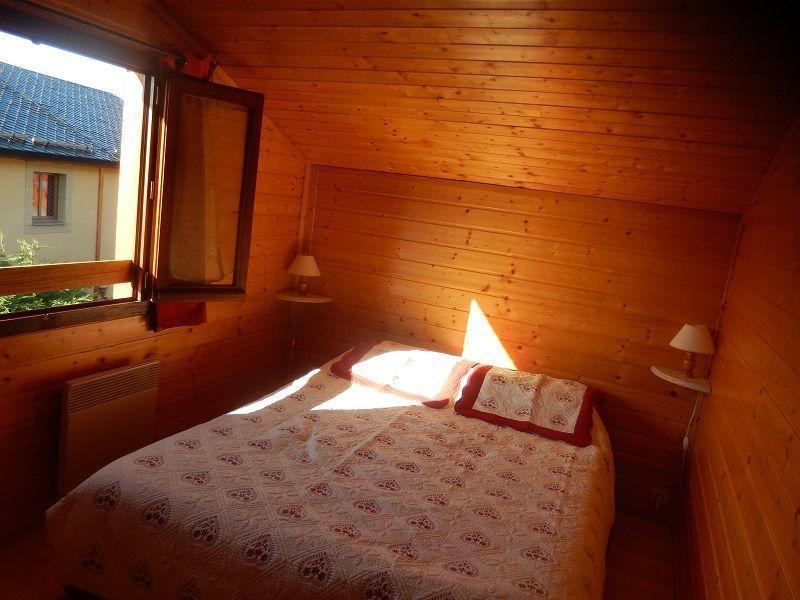 chambre 2 Location Chalet 116624 Bolquère Pyrenées 2000