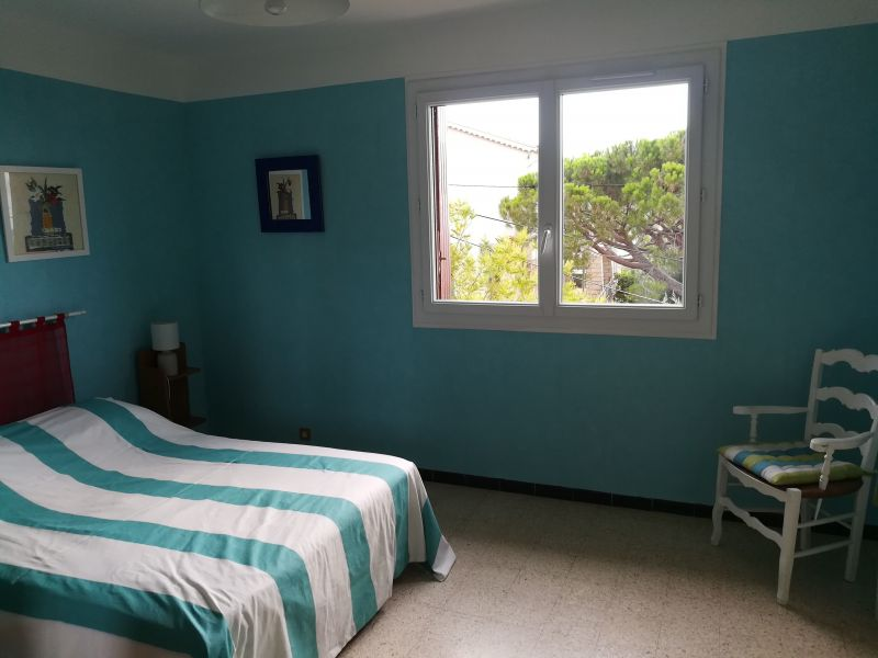 chambre 2 Location Appartement 116725 Sanary