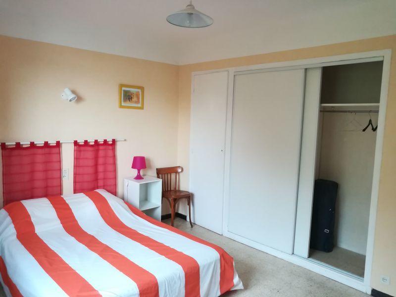 chambre 1 Location Appartement 116725 Sanary
