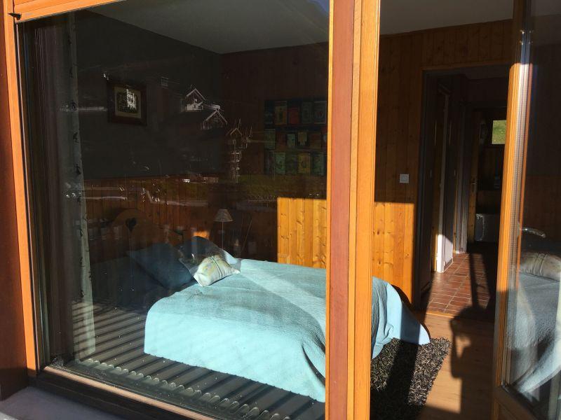 chambre 1 Location Appartement 116754 Tignes