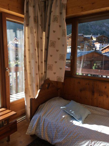 chambre 2 Location Appartement 116754 Tignes