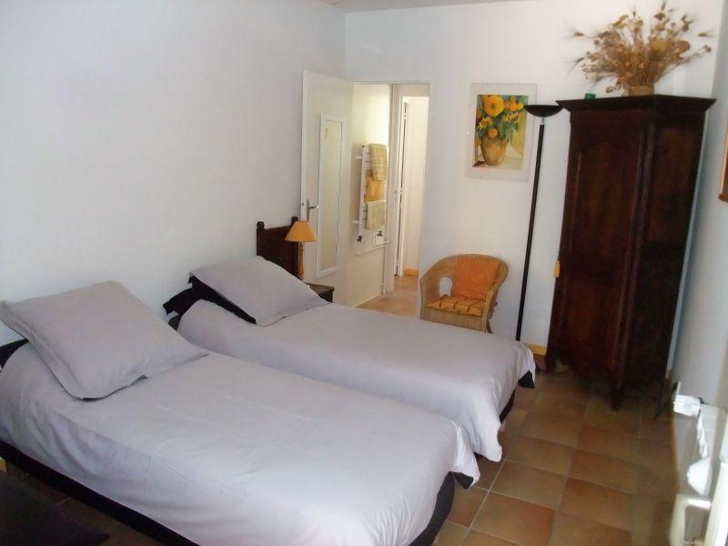 Location Villa 116818 Régusse