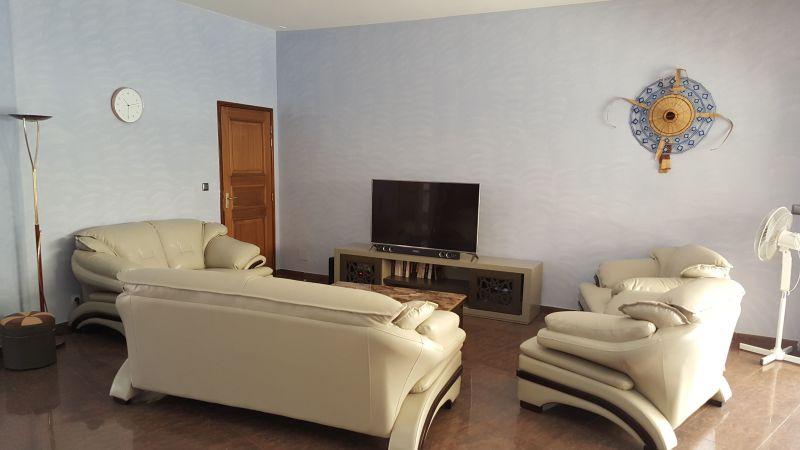Location Villa 117014 Saly
