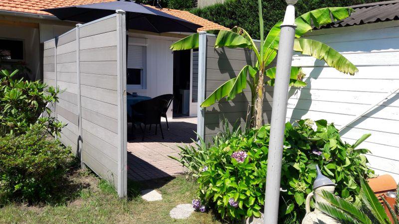 Location Maison 117113 Capbreton