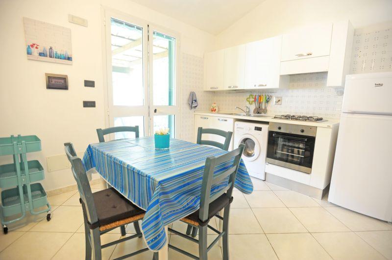 Cuisine indépendante Location Appartement 117213 Rio nell'Elba
