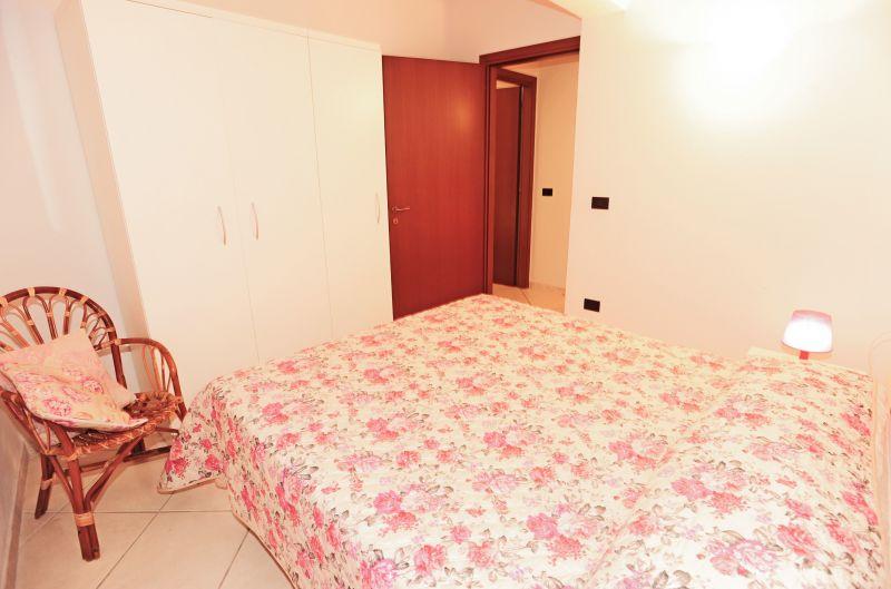 chambre Location Appartement 117213 Rio nell'Elba