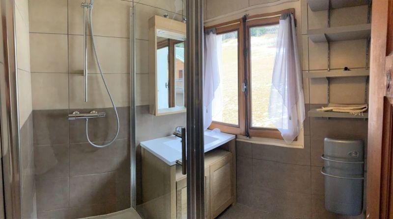 Salle d'eau Location Appartement 117683 Châtel