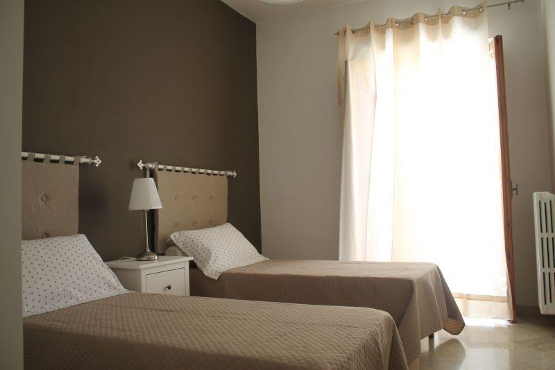 chambre 2 Location Appartement 119258 Polignano a Mare