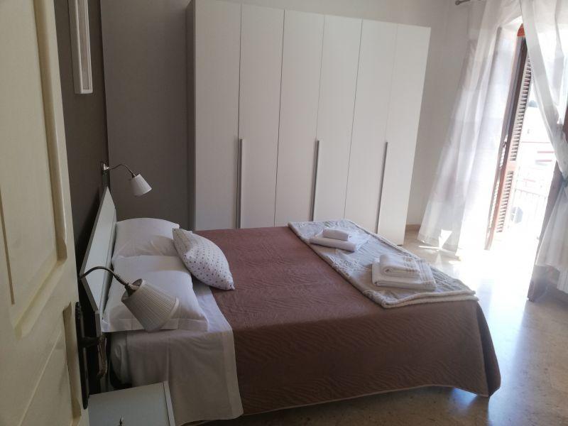 chambre 1 Location Appartement 119258 Polignano a Mare