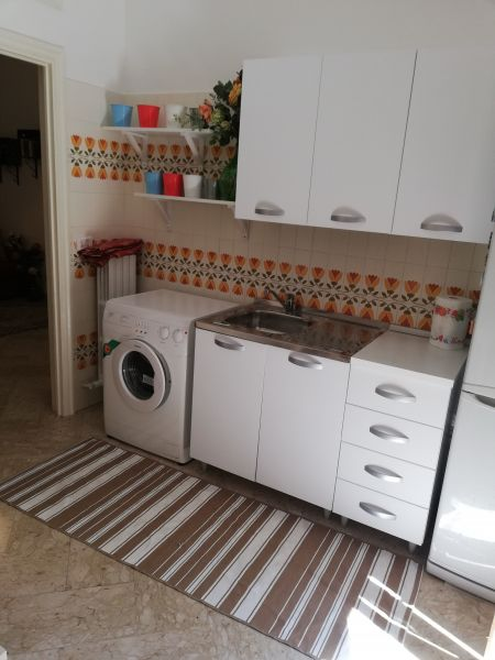 Séjour Location Appartement 119258 Polignano a Mare