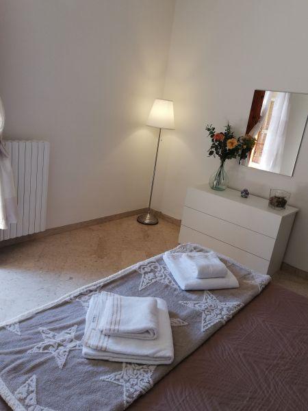 Location Appartement 119258 Polignano a Mare