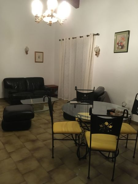 Vue autre Location Gite 119334 Cotignac