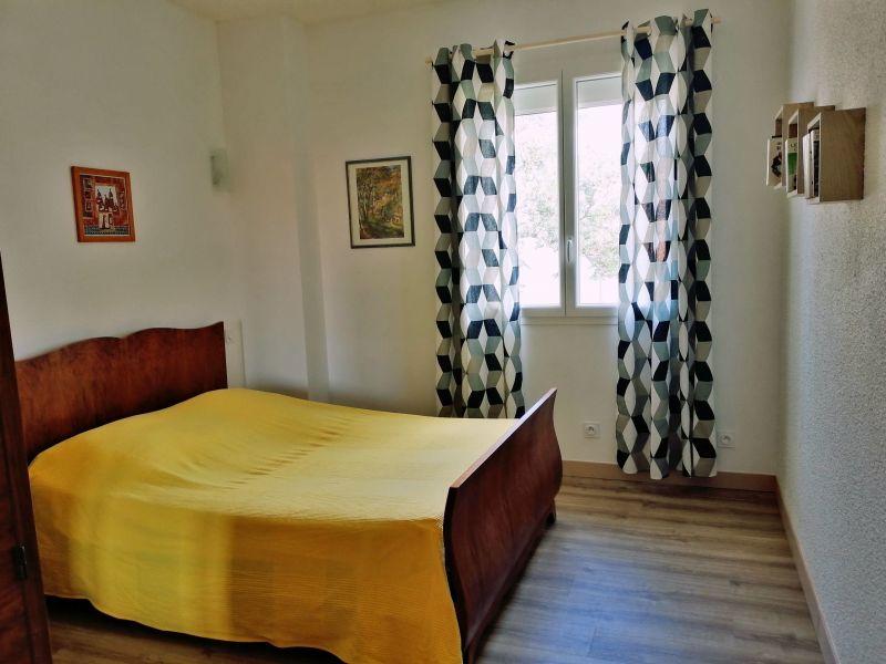 chambre 1 Location Appartement 119757 Argeles sur Mer