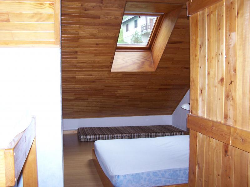 chambre Location Appartement 65959 Alpe du Grand Serre