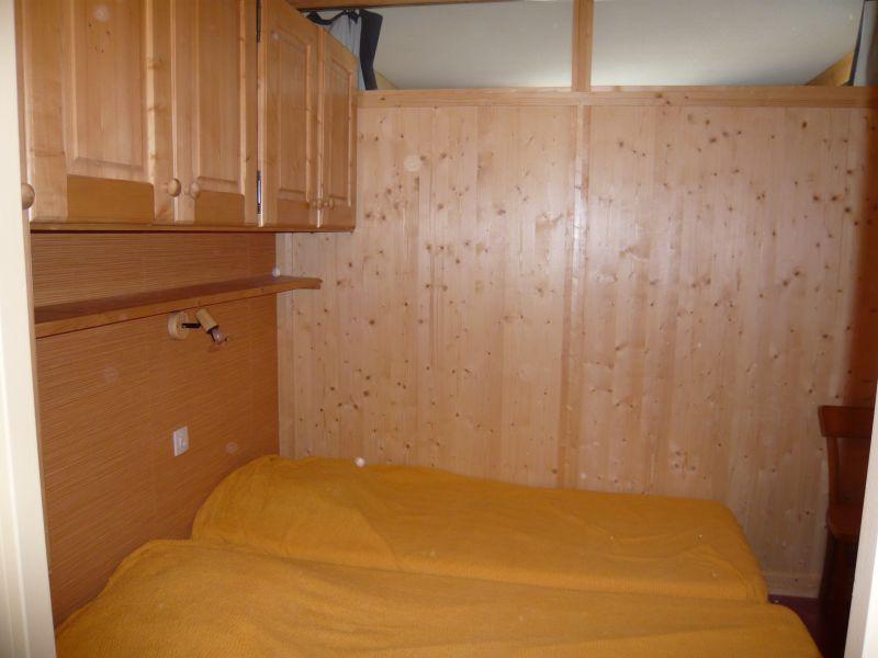 chambre 2 Location Appartement 66830 Morzine