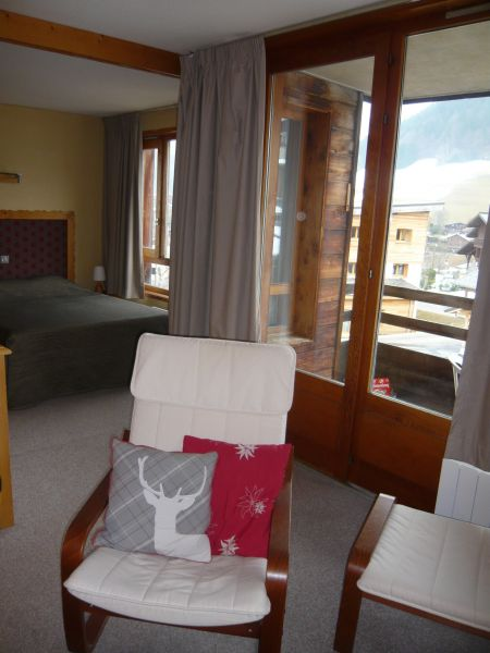 Location Appartement 66830 Morzine