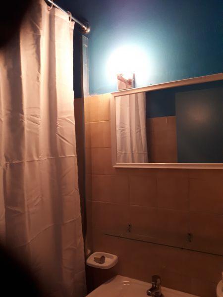 Salle d'eau Location Studio 67507 Saint Francois