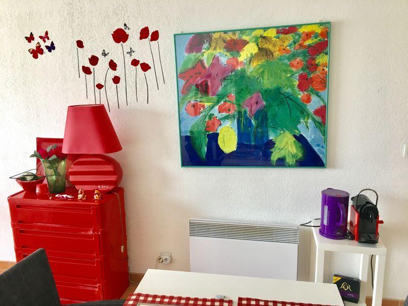 chambre Location Studio 67791 Mandelieu la Napoule