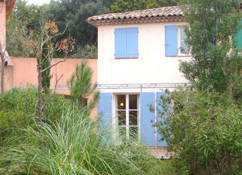 Location Maison 70377 Saint Tropez