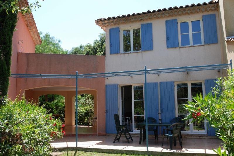 Location Maison 70377 Saint Tropez