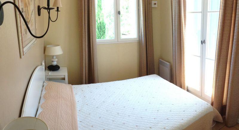 chambre 1 Location Maison 70377 Saint Tropez