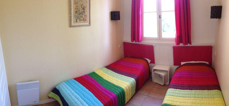 chambre 2 Location Maison 70377 Saint Tropez