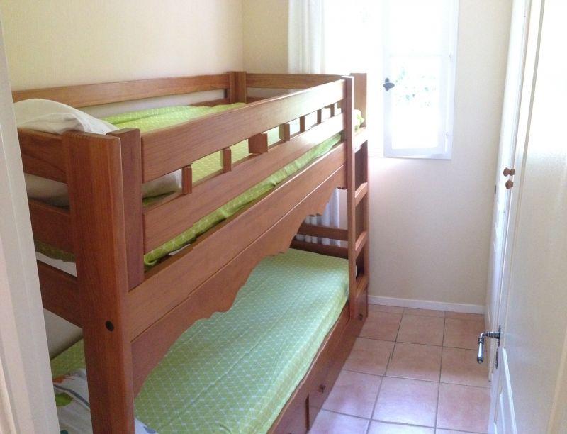 chambre 3 Location Maison 70377 Saint Tropez