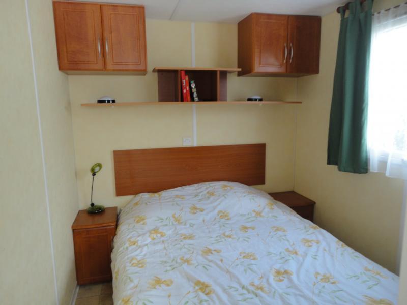 chambre Location Mobil-home 70710 Cancale