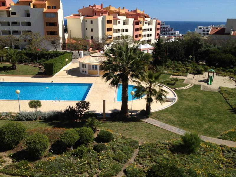 Piscine Location Appartement 70872 Albufeira
