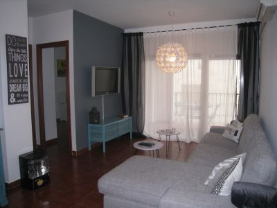 Location Appartement 72382 Tossa de Mar