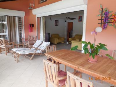 Location Villa 73475 Le Marin