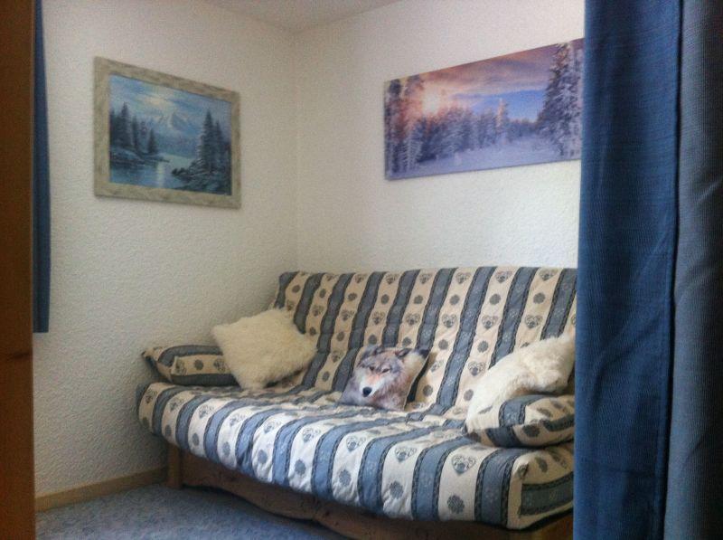 chambre Location Studio 73671 Les Carroz d'Araches
