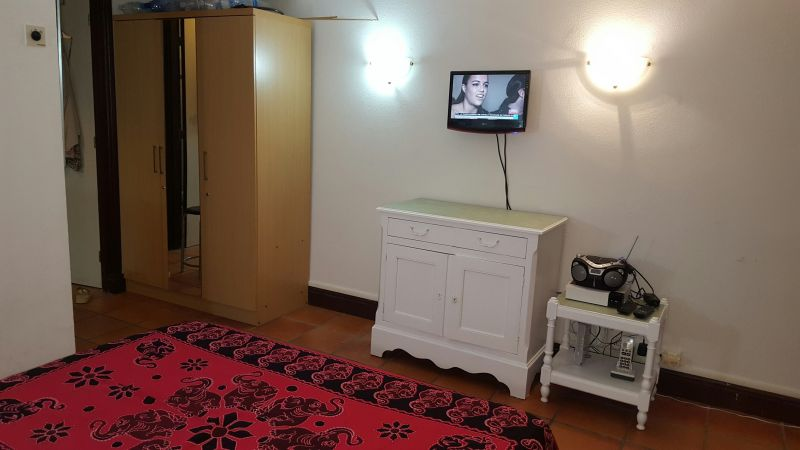 chambre Location Studio 73904 Saint Francois