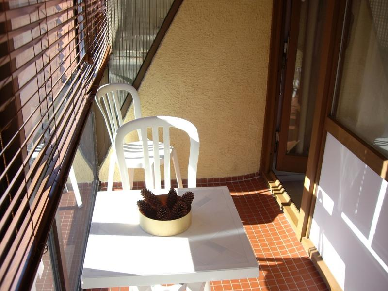 Location Appartement 74346 La Bresse Hohneck