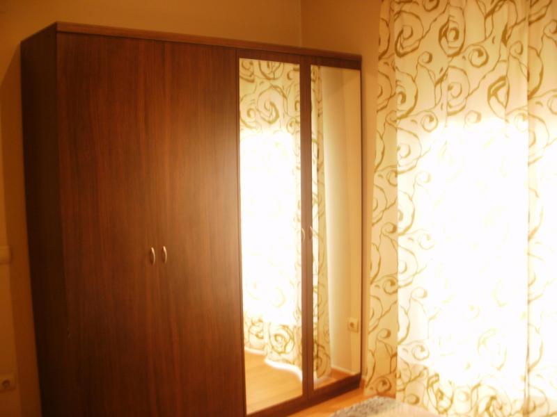 Location Appartement 75554 Vinaroz